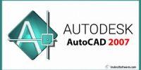 AutoCAD (1)